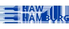 Hochschule für Angewandte Wissenschaften Logo