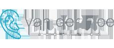 vanderFloe Acoustic Logo