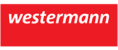 Westermann Verlag Logo